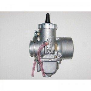 MIKUNI VM38 STANDARD MKA330 MKP30 BOIS 2.5 MKN0.5 6DP01 166-Q2