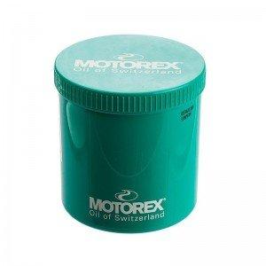 MOTOREX : Graisse GP176 en pot de 850 grammes