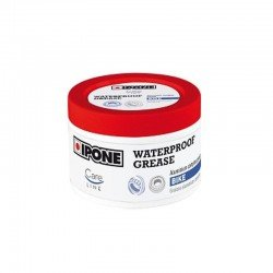 IPONE WATERPROOF GRAISSE 200g