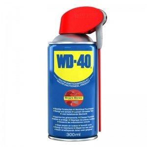 WD40 : aérosol systeme pro de 300 ml