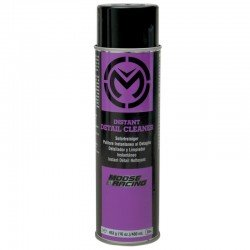 SPRAY NETTOYANT MOOSE 480ml