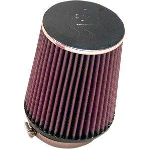 AIR FILTER CLMP ON 89MM