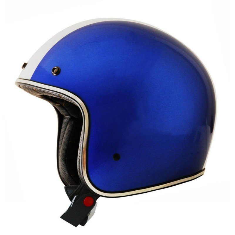 CASQUE AFX FX 76 MULTI & SOLID COLOR SHELBY