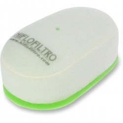 FILTRE A AIR HIFLO FILTRO DR250-350 90-98