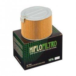 FILTRE A AIR HIFLO FILTRO CBX1000 80-82