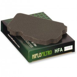 FILTRE A AIR HIFLO FILTRO TW 125/200