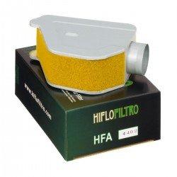 FILTRE A AIR HIFLO FILTRO YAMAHA XS 250-400