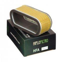 FILTRE A AIR HIFLO FILTRO YAMAHA XS 1100 1978 à 1983
