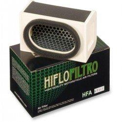 FILTRE A AIR HIFLO FILTRO KAWASAKI GPZ 550 / Z 550 / ZR7 / ZR 400-550-750