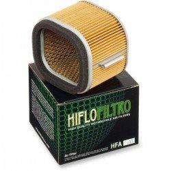 FILTRE A AIR HIFLO FILTRO KAWASAKI KZ 1000-1100 / Z 1000-1100