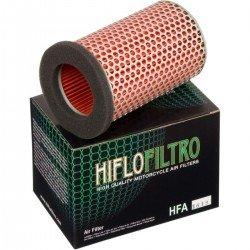 FILTRE A AIR HIFLO FILTRO HONDA CX 650 / GL 650