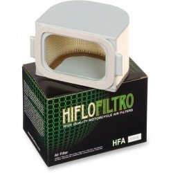 FILTRE A AIR HIFLO FILTRO YAMAHA XJ 650 / XJ 750