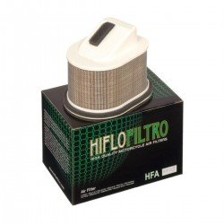 FILTRE A AIR HIFLO FILTRO KAWASAKI Z 750-1000