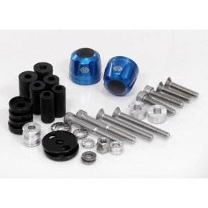 GILLES TOOLING BAREND SET LG-IP BLUE