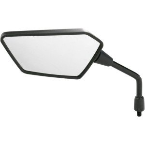 EMGO MIRROR OEM REPLACEMENT FOR KAWASAKI KLX LEFT