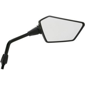 EMGO MIRROR OEM REPLACEMENT FOR KAWASAKI KLX RIGHT
