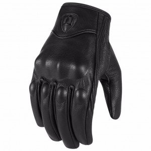 GANTS ICON PURSUIT TOUCHSCREEN