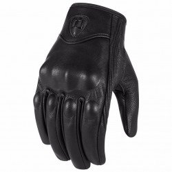 GANTS ICON PURSUIT
