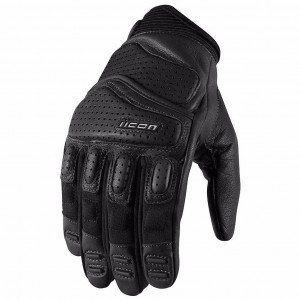 GANTS ICON SUPERDUTY 2