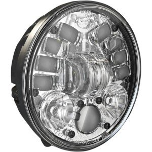 PHARE A LED 8691 CHROME ADAPTIVE