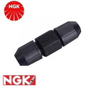 RACCORD NGK SPECIAL CABLE HAUTE TENSION