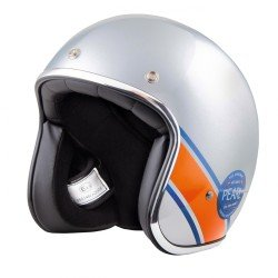 CASQUE STORMER PEARL LOUD