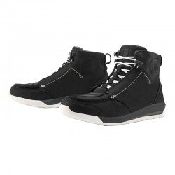 CHAUSSURES ICON TRUANT 2 NOIR