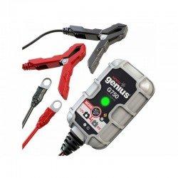 Chargeur de batterie NOCO Genius G750 612V 0,75A 30Ah