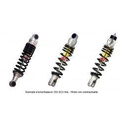 Bi-Amortisseur YSS ECO line BMW R45