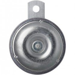KLAXON 70mm FLOSSER 340Hz