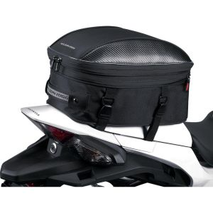 SAC DE SELLE CL-1060-ST SPORT TOURING NELSON RIGG