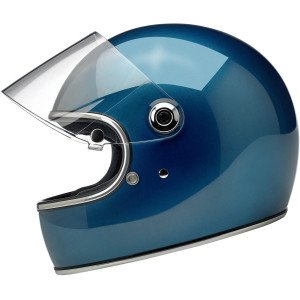 CASQUE BILTWELL GRINGO S PACIFIC BLUE