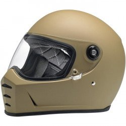 CASQUE BILTWELL LANE SPLITTER FLAT COYOTE TAN