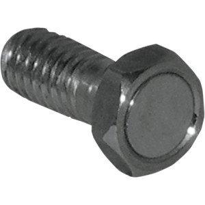 Aimant de rechange Koso Ø6 x 5mm