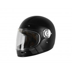 Casque ORIGINE Vega Stripe Black
