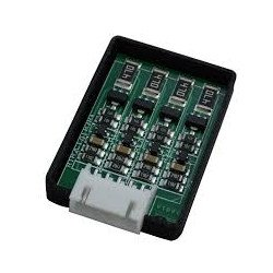 Carte d'équilibrage pour batterie SOLISE POUR SERIE BM120..