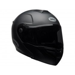 Casque BELL SRT Modular Matte Black