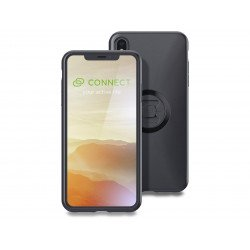 SUPPORT SMARTPHONE COQUE SEULE SP-CONNECT POUR IPHONE XS / X