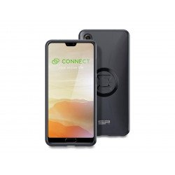 SUPPORT SMARTPHONE COQUE SEULE SP-CONNECT POUR HUAWEI P20 PRO