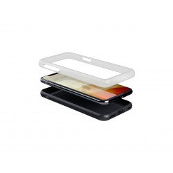 COQUE SEULE INTEMPERIES SP-CONNECT POUR IPHONE XS / X