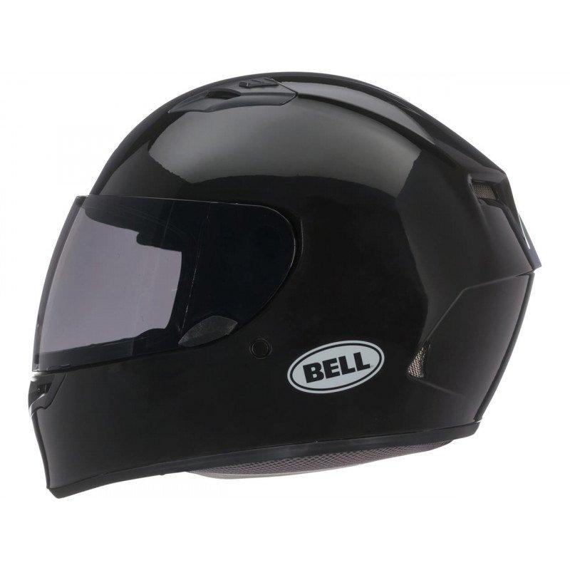 Casque BELL Qualifier Gloss Black