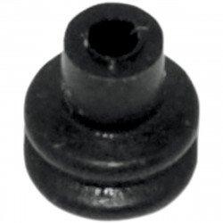 Joints d'étanchéité pour connectique vendu par 50