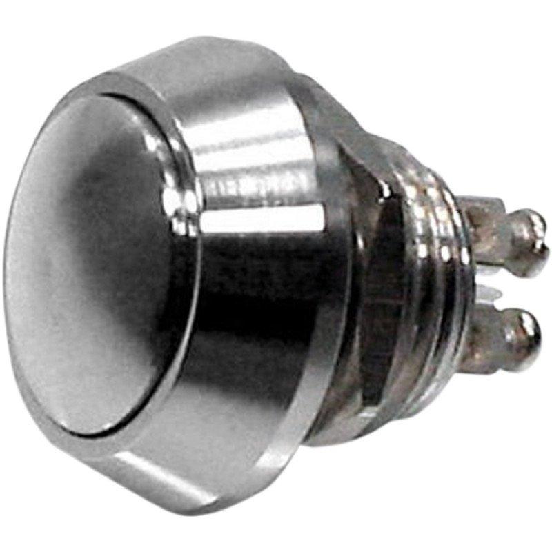 bouton motogaget M12