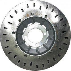 Disque de frein BREMBO Oro rond  fixe BMW SERIE K75 / K100 / K1100 /R80 / R100 / R1100 voir détail