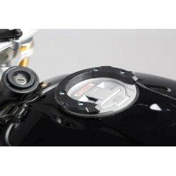ANNEAU DE RESERVOIR EVO  MODELE BMW R 1200 SW MOTECH