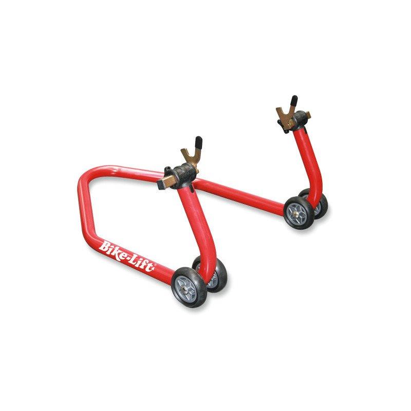 Béquille lève-moto arrière bike lift RS-17