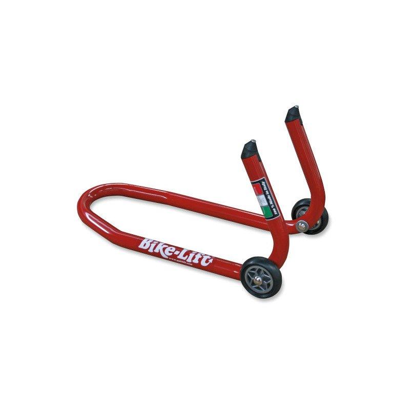 Kit de doigts de levage pour dessous de fourche pour Bike-Lift FS-10