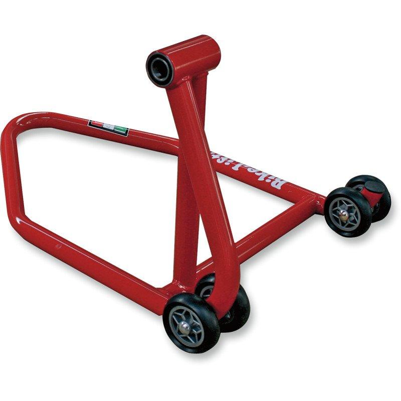 Béquille mono bras arrière Bike-Lift RS-16 / R pour un seul côté