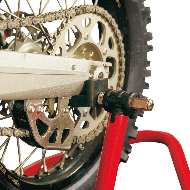 Kit de doigts de levage RS-17  Bike Lift FS 10