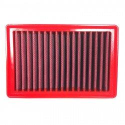 Filtre à air BMC - FM397/01 BMW R 1200 GS / R1200R /NINE T
